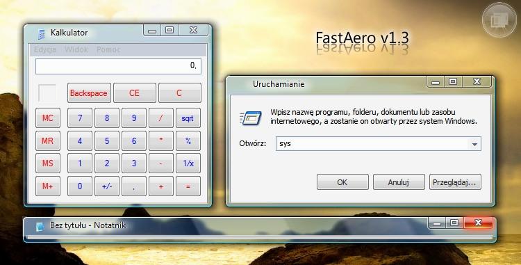 Emulate Aero Borders-fastarro.jpg