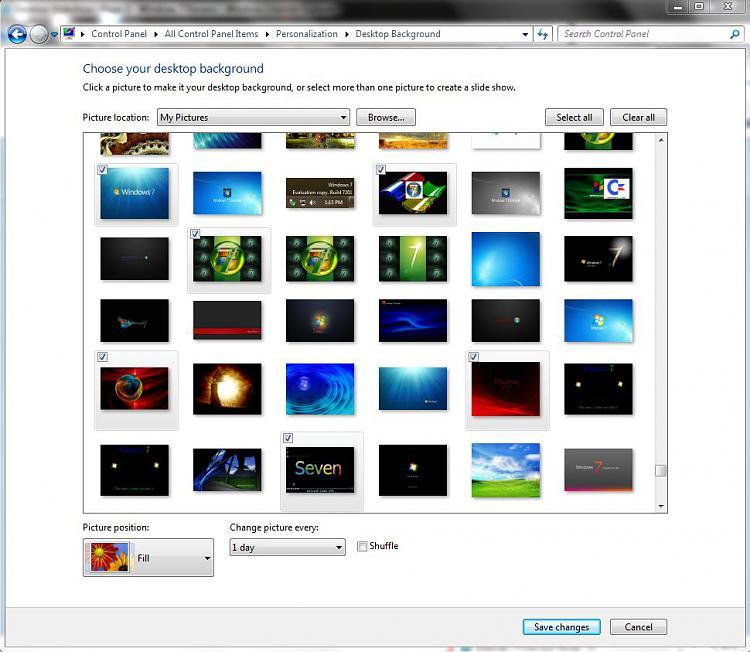 Desktop Slideshow-background_change.jpg