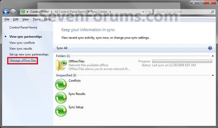 Offline Files - Manage Disk Space Usage-step1.jpg