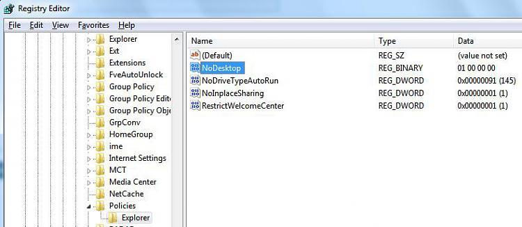 Desktop Icons - Hide or Show-noname.jpg