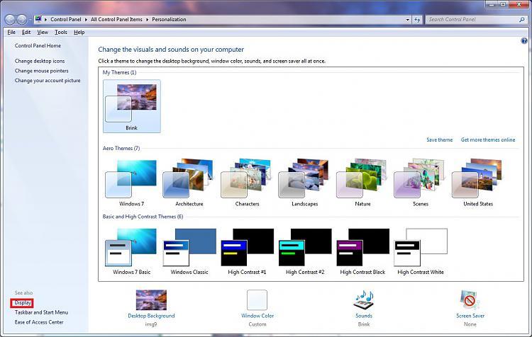 DPI Display Size Settings - Change-personalize.jpg