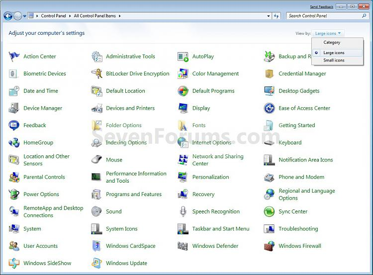 -large_icons.jpg