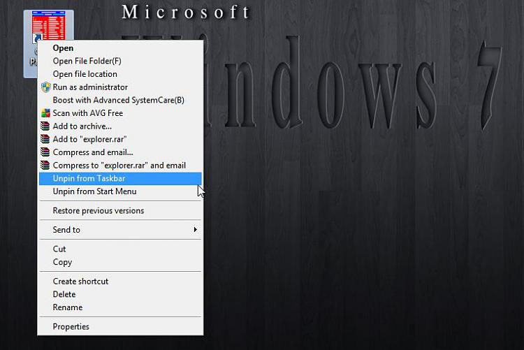 Control Panel All Tasks List Shortcut-control-panel-all-tasks4.jpg