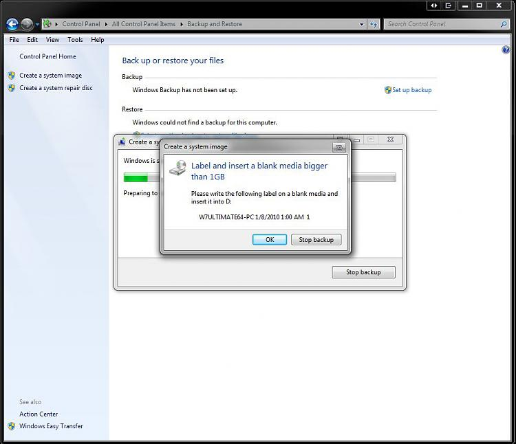 Backup Complete Computer - Create an Image Backup-create-4.jpg