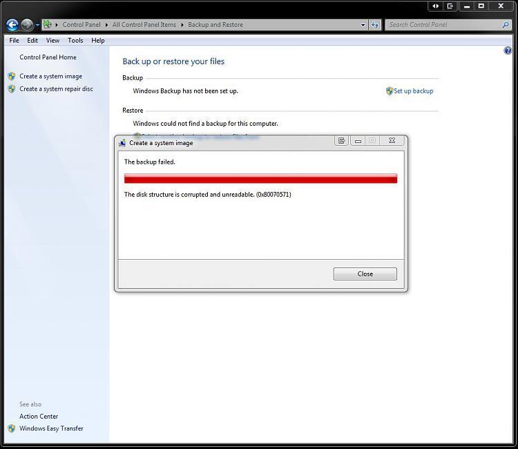 Backup Complete Computer - Create an Image Backup-create-7b-blank-disk-fails-read.jpg