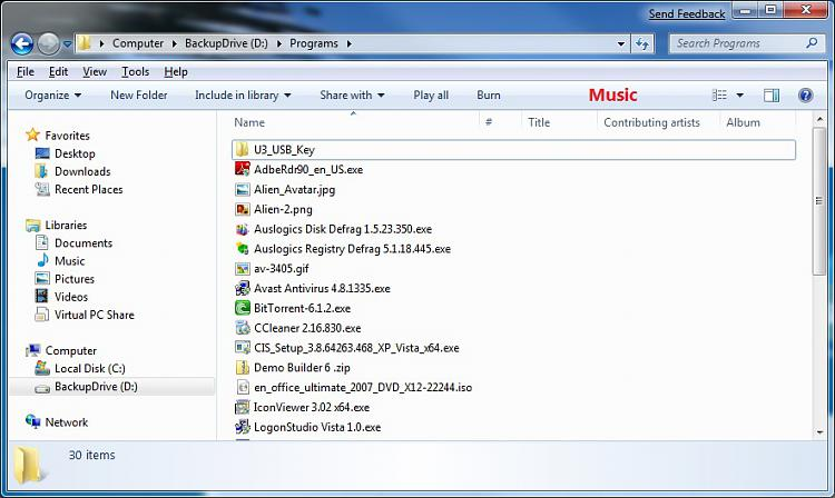 Folder Template - Change-music.jpg