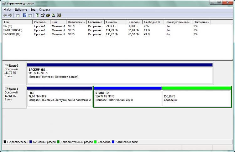 Partition or Volume - Delete-discmanagement.jpg