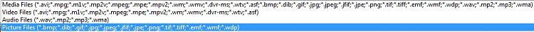 Windows DVD Maker - How to Use-files.jpg