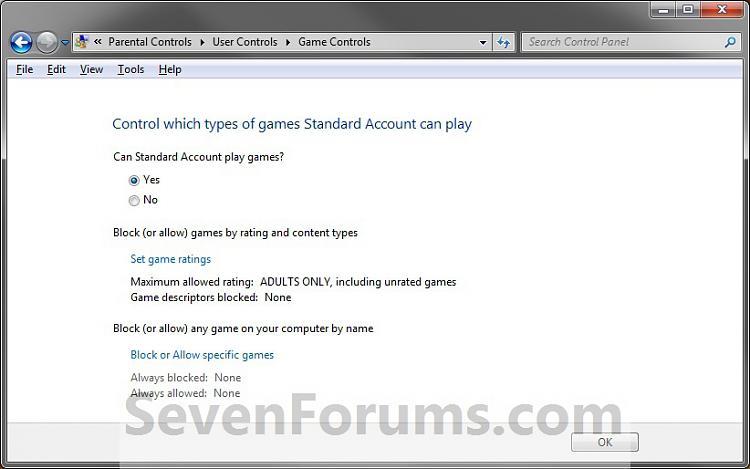 Parental Controls - Set Game Restrictions-game_controls_1.jpg