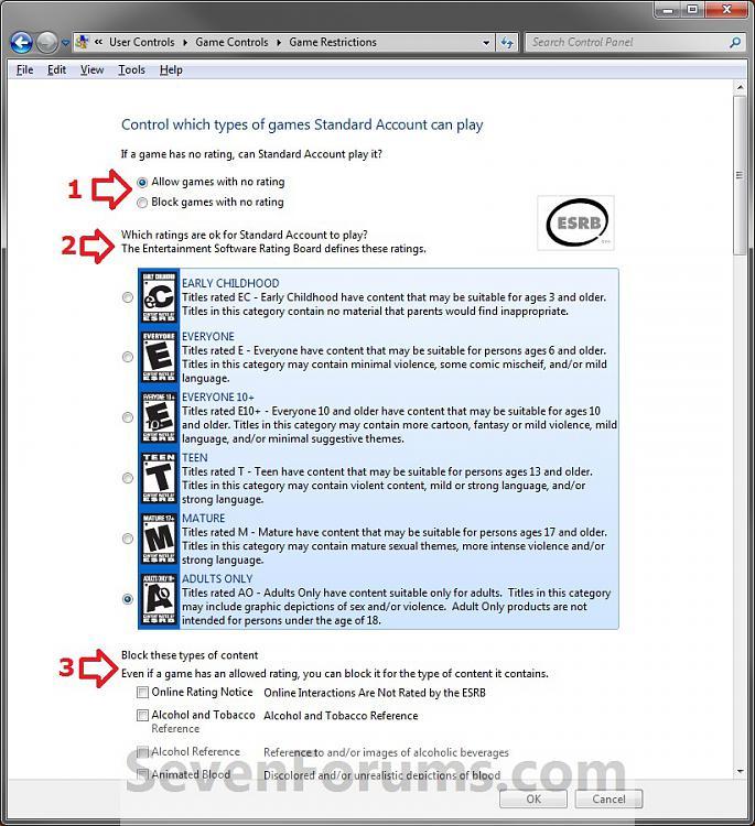 Parental Controls - Set Game Restrictions-game_controls_2.jpg
