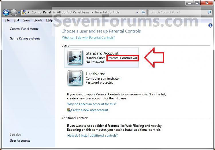 Parental Controls - Allow or Block Specific Programs-step3.jpg