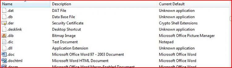 Windows Mail-file-association.jpg