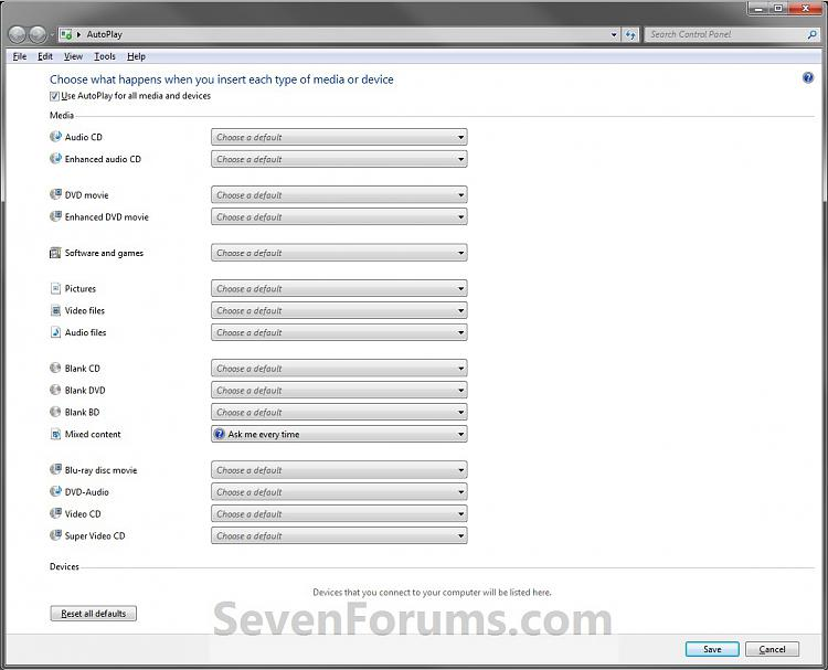 AutoPlay Shortcut - Create-autoplay.jpg