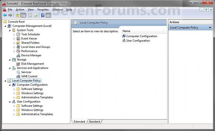 Microsoft Mangement Console - Create Custom MSC-step5.jpg