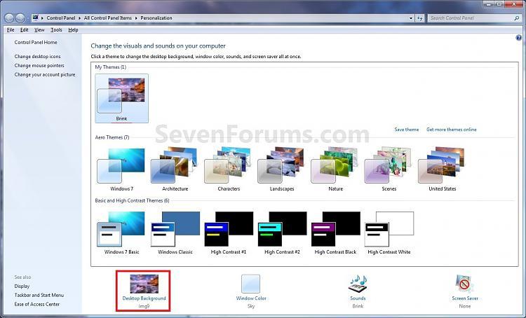 Desktop Slideshow-personalize.jpg