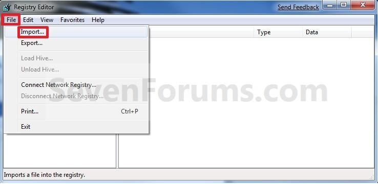 Registry - Backup and Restore-import.jpg