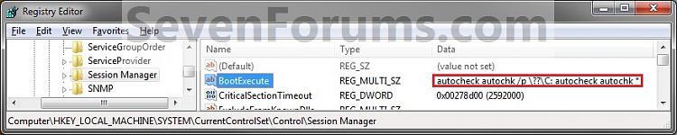 Check Disk - Reset-step1a.jpg