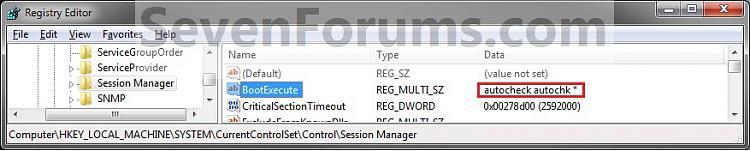 Check Disk - Reset-step1b.jpg