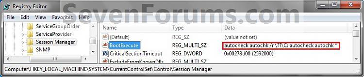 Check Disk - Reset-step1c.jpg