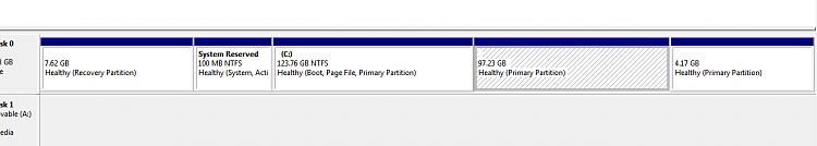 -disk_utility_disk_hdd_ubuntu_9.10-windows_7_before1.png