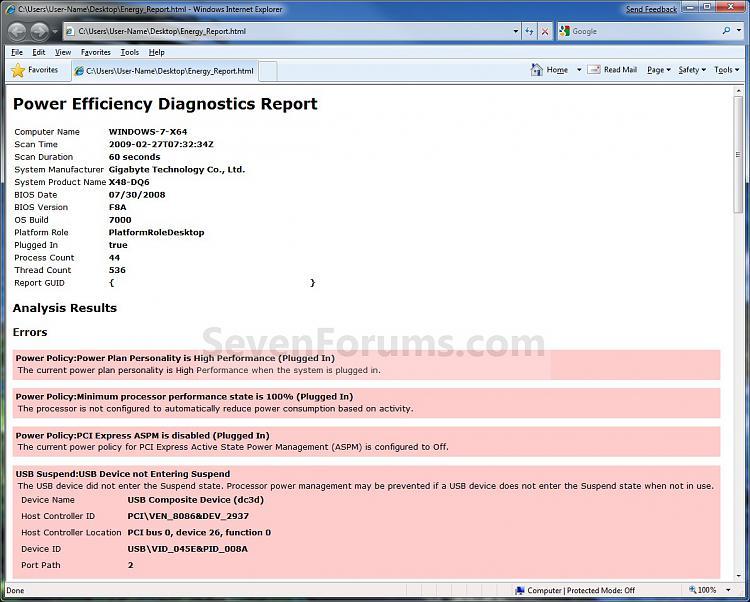 Power Efficiency Diagnostics Report-page1.jpg