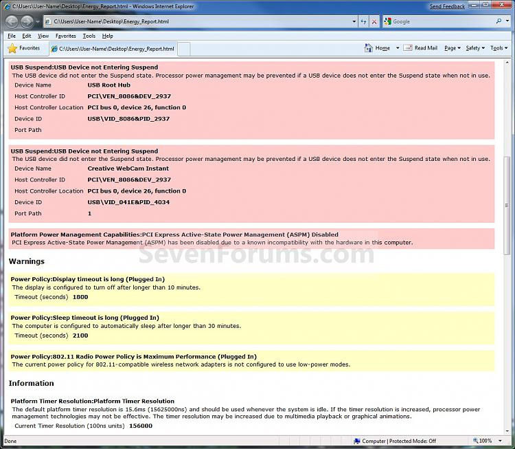 Power Efficiency Diagnostics Report-page2.jpg