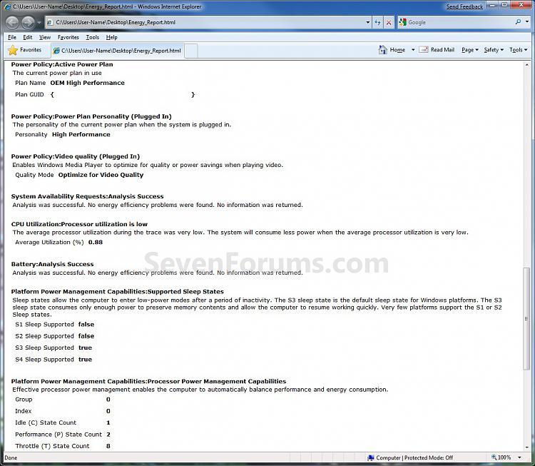 Power Efficiency Diagnostics Report-page3.jpg