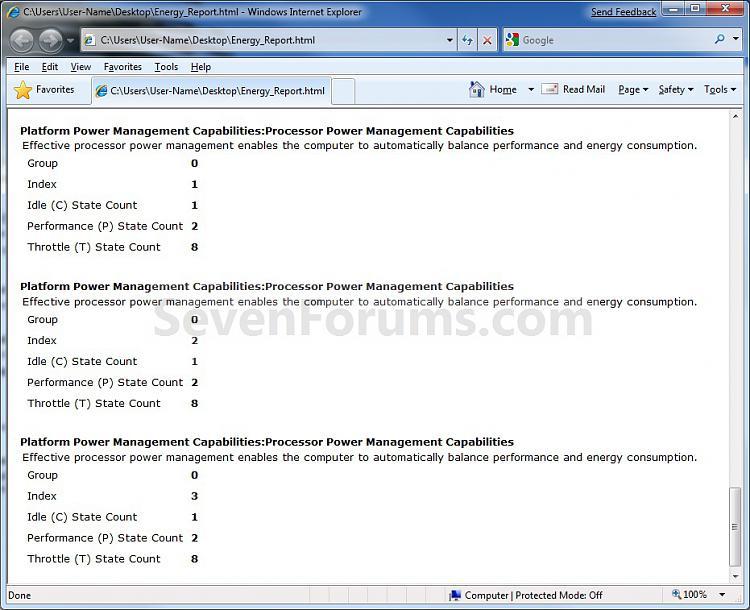 Power Efficiency Diagnostics Report-page4.jpg