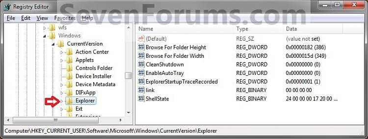 ALT+TAB - Use Classic Icons or Default Thumbnails-reg1.jpg