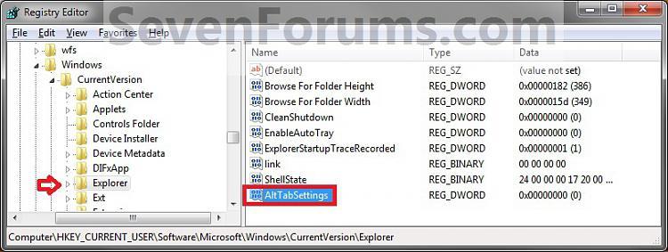 ALT+TAB - Use Classic Icons or Default Thumbnails-reg3.jpg