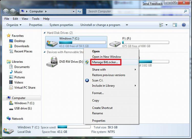 BitLocker Drive Encryption - Windows 7 Drive - Turn On or Off with no TPM-step10b.jpg