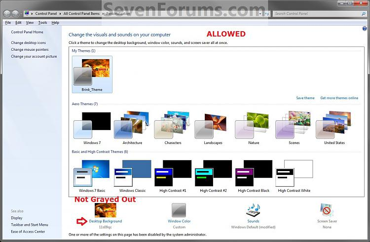 Desktop Background - Allow or Prevent Changing-allowed.jpg
