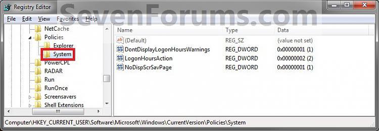 Desktop Background - Specify and Prevent Change-reg1.jpg