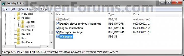 Desktop Background - Specify and Prevent Change-reg3.jpg