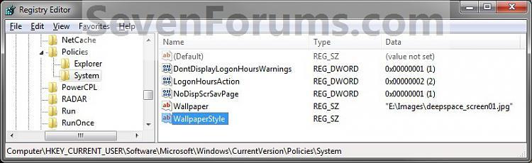 Desktop Background - Specify and Prevent Change-reg5.jpg
