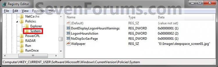 Desktop Background - Specify and Prevent Change-reg5b.jpg
