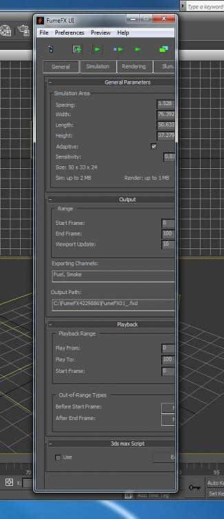 DPI Display Size Settings - Change-fume_issue.jpg