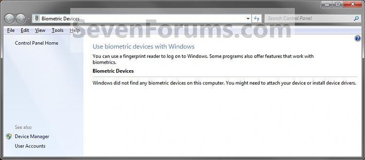 Biometric Devices Shortcut - Create-biometric_devices.jpg