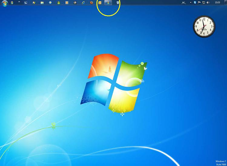 Start Menu Shortcut Program-startmenu-exe-.jpg