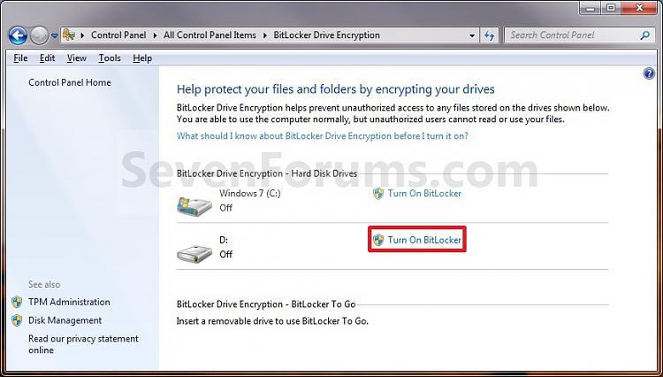 BitLocker Drive Encryption - Internal Data Hard Drives - Turn On or Off-step1.jpg