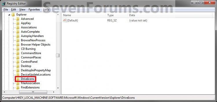 Drive Icon - Change-all_step2.jpg