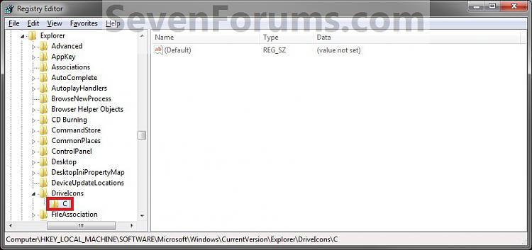 Drive Icon - Change-all_step3.jpg