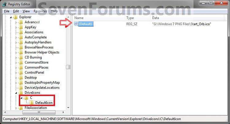 Drive Icon - Change-all_step6.jpg