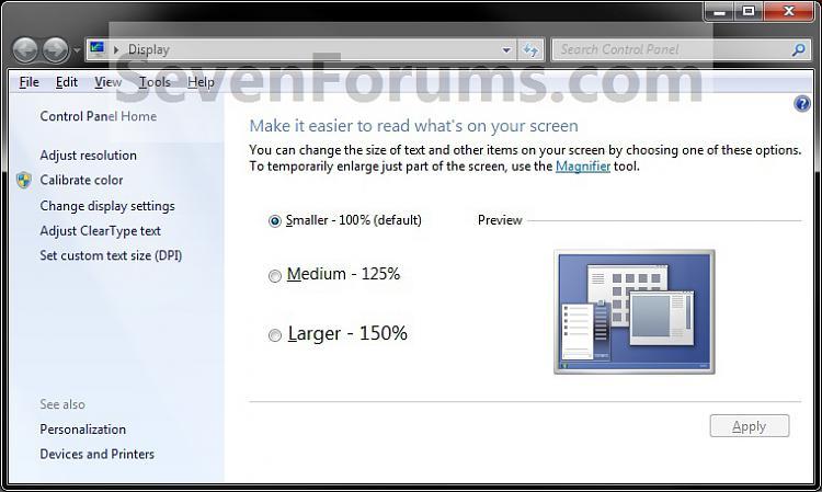 Display Shortcut - Create-display_dpi.jpg