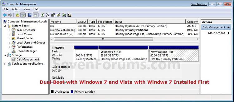 -create_vista_partition_.jpg