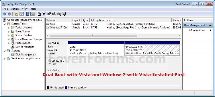 -disk_management-windows7.jpg