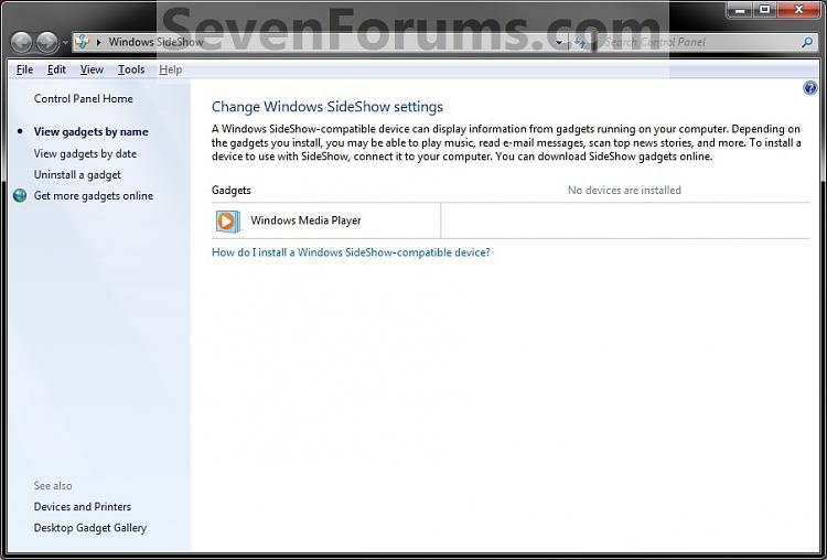 Windows SideShow Shortcut - Create-windows_sideshow.jpg
