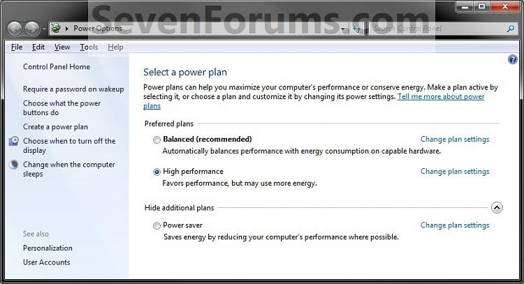 Power Options Shortcut - Create-power_options.jpg