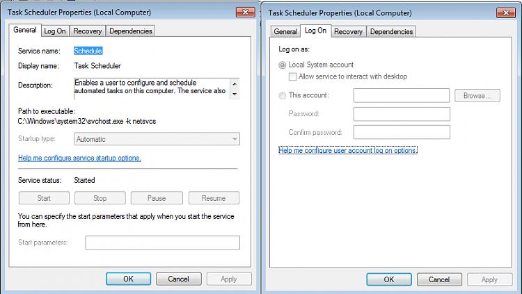 Task Scheduler Error (Event ID 404) - Fix-schedule.png