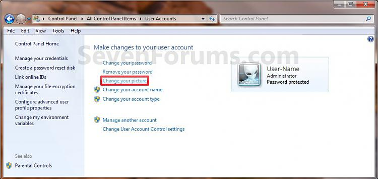 User Account Picture - Change-user_accounts.jpg